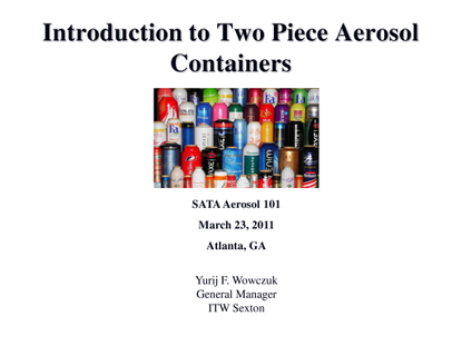sata_two-piece-can-presentation2011.pdf