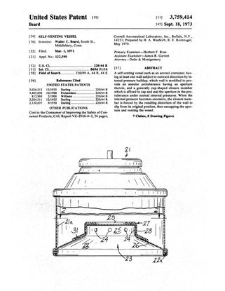 spray-paint-patent.pdf