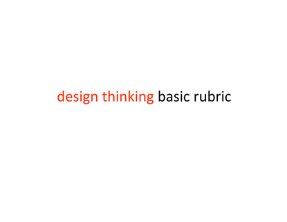 dt-basic-rubric-1-point-0.pdf?sessionid=8cbdfc6129ceb041dbad2247ffc9d0112fd0ebce