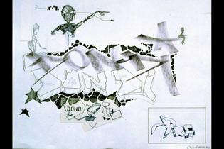dondi-white-pre-drawing.-1985-phot-via-dirtypilot.com_-865x577.jpg