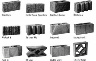 decorative-block-amazing-pictures-2-decorative-blocks-for-walls-magnificent-1000-ideas-about-cinder-block-on-wall-901-x-575.jpg