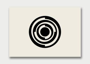 13_logos3.jpg
