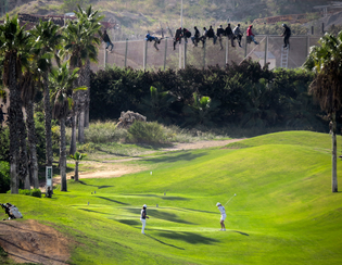 melilla-fence-golf-course.jpg