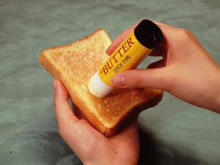 butter-stick.jpg