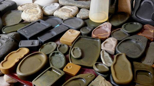 chinese-ink-stones_cropped.jpg