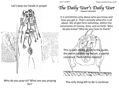 daily-user-s-daily-user-1.pdf