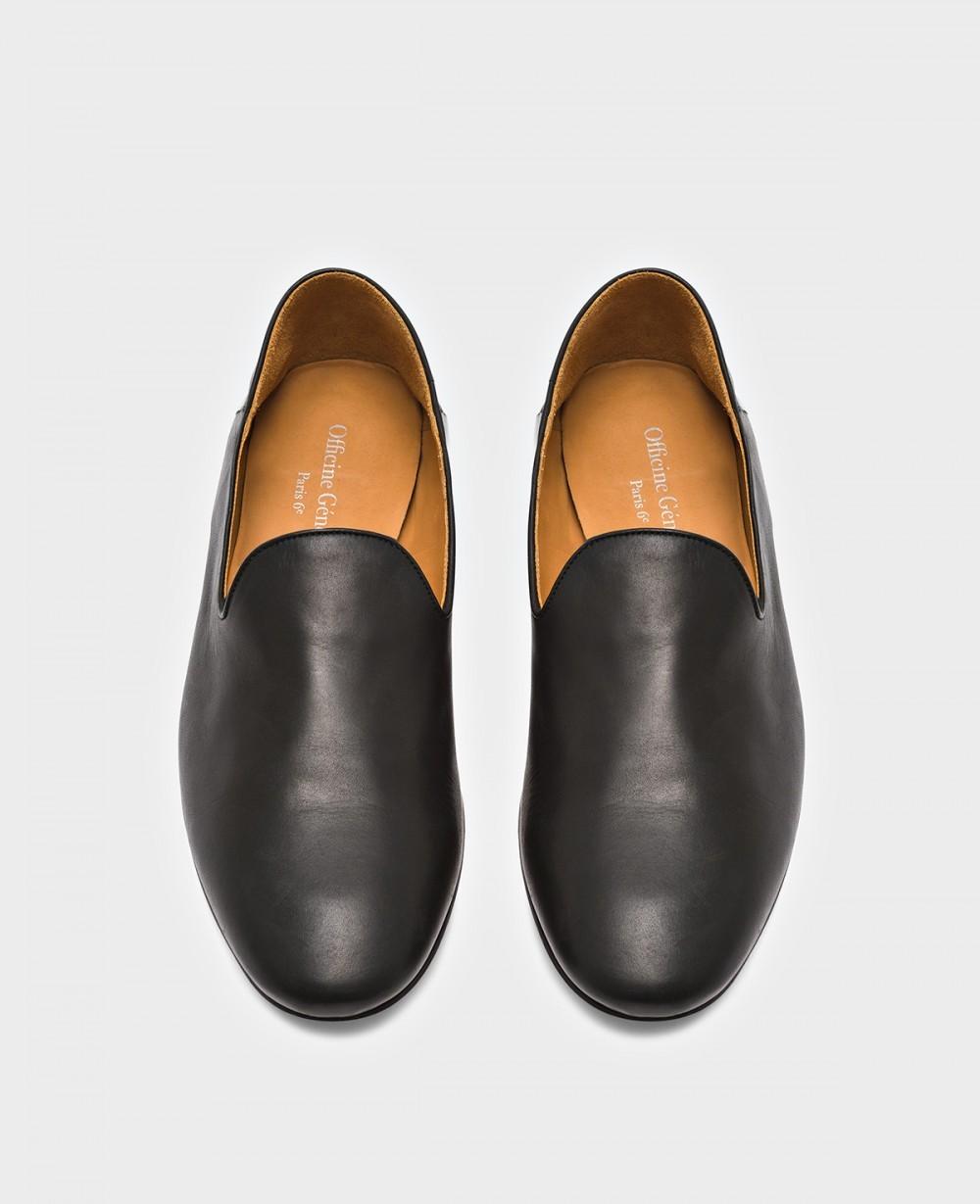 foldable-slipper-italian-leather.jpg