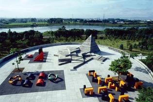 noguchi-moerenimapark.jpg