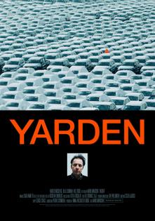 danielcarlsten_yarden_main.jpg?format=2500w