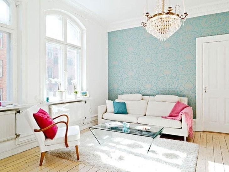 swedish-interior-design-lovely-16-best-minimalist-scandinavian-house-interior-design-images-on-of-swedish-interior-design.jpg