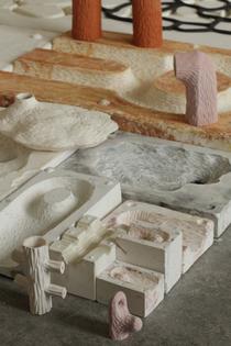 molds-objectsontopclose_web_1340_c.jpg