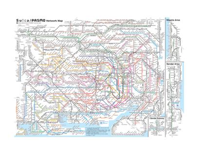 routemap_majorrailsub.pdf