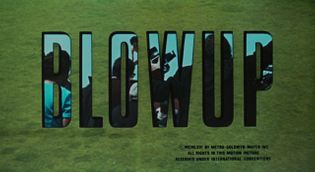 blowup-blu-ray-movie-title.jpg