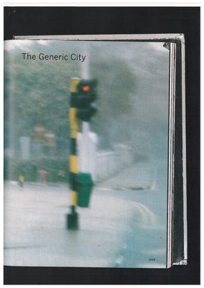 koolhaas_rem_1995_the_generic_city.pdf