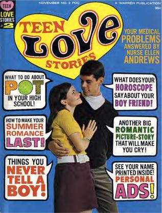 teenagelovestories_warren_02.pdf
