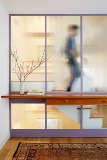 interior-design-ideas-brooklyn-grt-architects-fort-greene-05.jpg