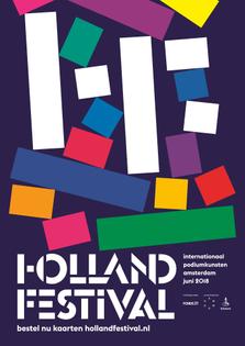 holland-festival-2018_poster.jpg