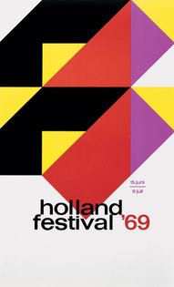 778727527f59bceb12b0b9c6f219a77d-holland-festivals.jpg