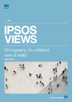 ethnography_unfiltered_view_of_reality-2018.pdf