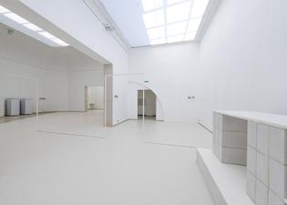 Venice-Architecture-Biennale-2014-Belgian-pavilion_dezeen_784_3.jpg