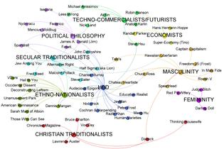 darkenlightenmentmap.png