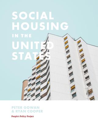 socialhousing.pdf