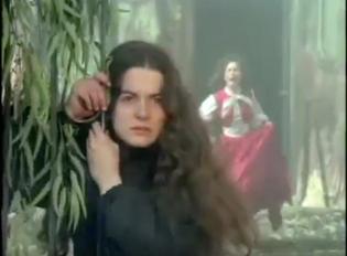 Alucarda 1978
