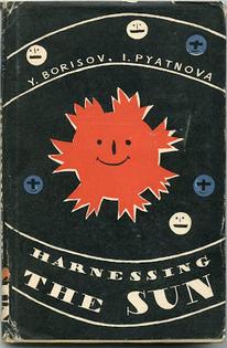 harnessing-the-sun.jpg