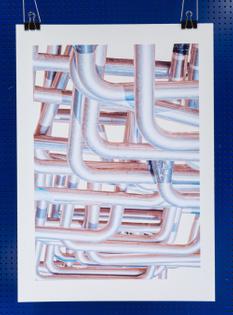 jack-samels-_chrome-pretzel_handmade-collage19.jpg