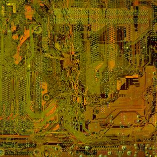 silikon_valley_23tif.jpg