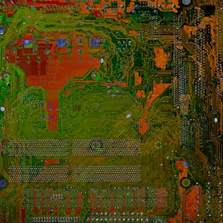silikon_valley_18.jpg