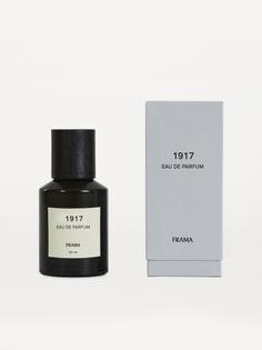 17268_71bf72792d-497_94a8dc723b-1971-eau-de-parfum-2-full_5-4.jpg
