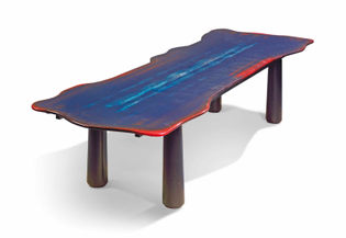 2016_csk_12038_0217_000-a_gaetano_pesce_epoxy_resin_and_ebonised_wood_dining_table_circa_2010-.jpg