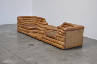 wondrous-ideas-de-sede-sofa-weirdly-wonderful-terazza-ubald-klug-from-midmod-ebay-bed-sofas-uk-australia-ds-2011-76-kaufen.jpg
