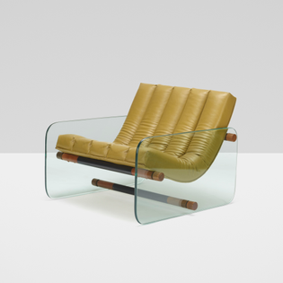 314_1_design_december_2016_fabio_lenci_attribution_lounge_chair__wright_auction.jpg?t=1478888210