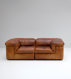 leather-durlet-two-seat-sofa-1.jpg