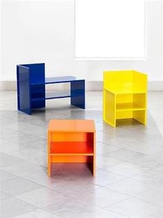 donald-judd-stool-no.-43.jpg