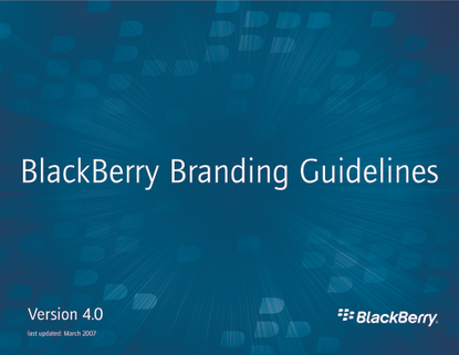 BlackBerry.pdf