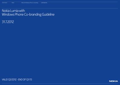 nokia-lumia-with-windows-phone-co-branding-guideline-31-7-2012-78620.pdf