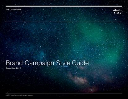 BrandCampaign_Guide_122012.pdf