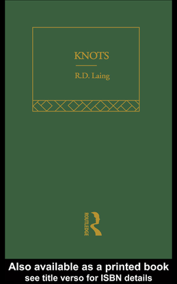 [rd_laing]_selected_works_of_rd_laing_knots_v7-bookos-z1.org-.pdf