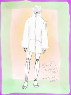 sam-shared-a-sketch-with-you-3.png