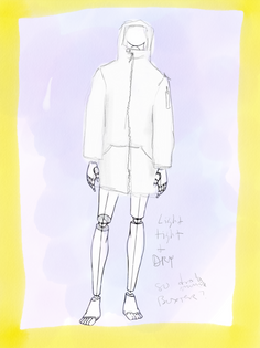 sam-shared-a-sketch-with-you-2.png