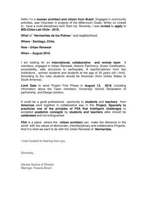are.na-fsa-2018-denise-project.pdf