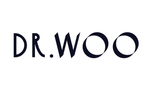 Dr. Woo (designed by Abstract Office)