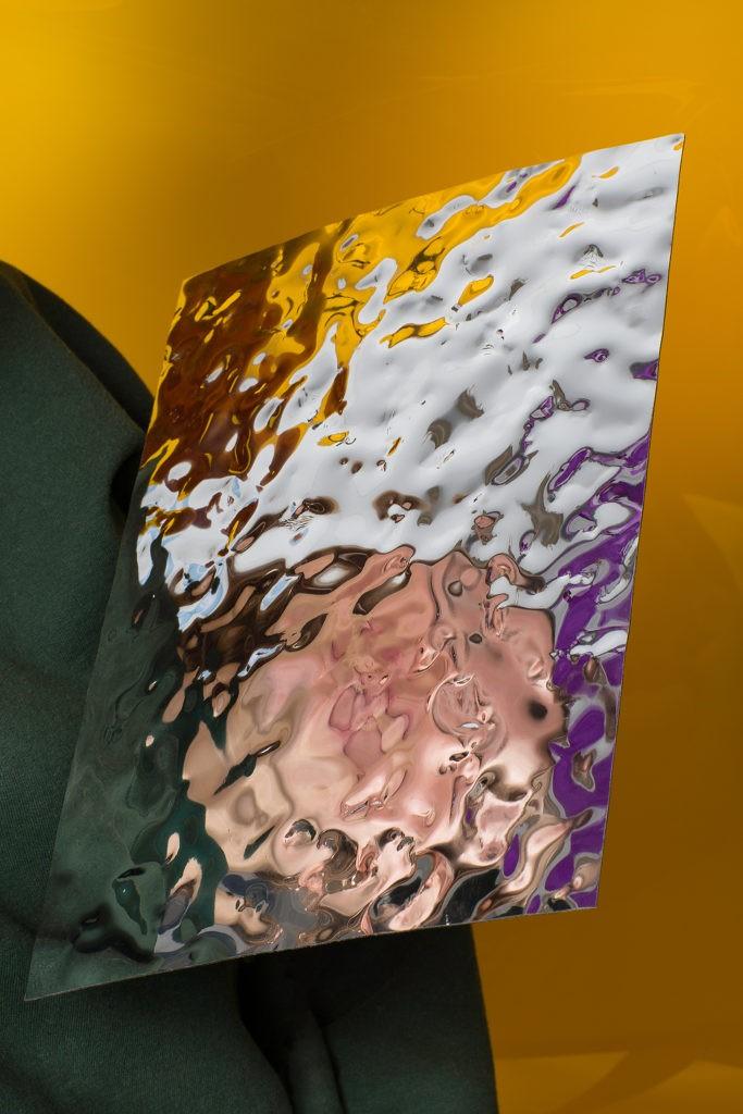 dutch-invertuals-lr5-683x1024.jpg