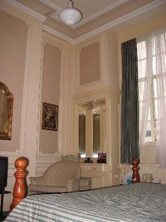 1st-room.jpg