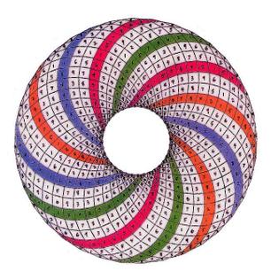 toroid_color.jpg