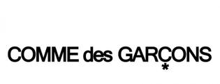comme-des-garcons-logo-1500x575.jpg