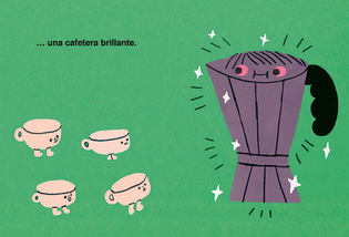 mariaramos-picnic-illustration-itsnicethat-03.png?1531132404